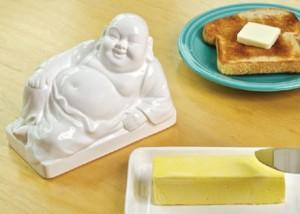 buddha-butter-dish-3-440x314
